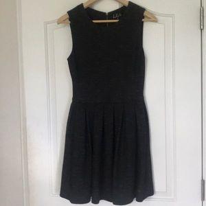 Talula (Aritzia) Waldorf Fit and Flare Dress